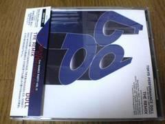 東京パフォーマンスドールCDザ・リミックス
