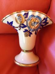 オールドノリタ ケ   花瓶