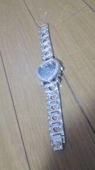 超レア★限定シリアル番号モデル★プーさん腕時計★