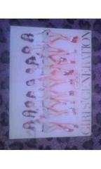 豪華初回限定盤 少女時代CD+DVD
