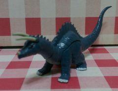 『キングザウルス�V世』HG帰ってきたウルトラマン