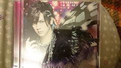 DAIGO「BUTTERFLY/いま逢いたくて...」初回DVD付/BREAKERZ