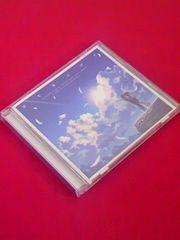 【即決】英雄伝説 空の軌跡(BEST)CD2枚組