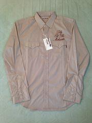 定価18900円ROTTWEILERロットワイラーCOOTIEワコマリアシャツ