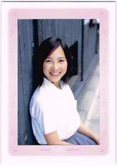 エポック2009 谷村美月 フォトカードphoto13/20