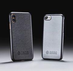 ★送料無料★♪iPhoneX用&iPhone7,8用ケース2個セット♪