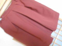100スタ*EHG*タイトスカート美品*秋にも☆クリックポスト164円
