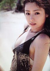 送料無料!深田恭子☆ポスター3枚組31〜33