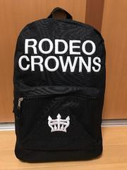 RODEO CROWNSロデオクラウンズ福袋M2017抜きなしリュックなし