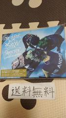 ☆新品同様☆即決○送料無料○ONE OK ROCK2015/35xxxv/ブルーレイ版