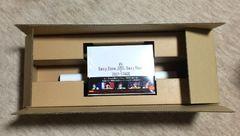 sexyzone presents sexy Tour 2017 STAGE初回限定盤DVD