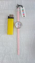 腕時計 ファッション時計