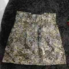 ザラ スカート
