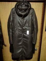 新品LGBルグランブルー BONO11ジャケットコート 1 hyde