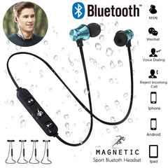 Bluetooth イヤホン ワイヤレスイヤホン iPhone アンドロイド