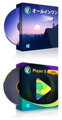 DVDFab10 ブルーレイ&DVDコピー/動画無双/Ultimate.更新OK! k13