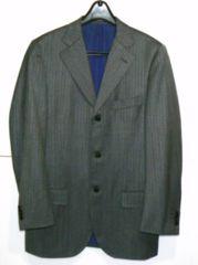 シップス/SHIPS 紳士ジャケット50 801564CF304-156