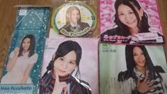 超激安 正規品 SKE48   古畑奈和 オリジナル5点セット