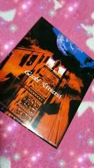 ☆Gackt  Crescent☆