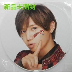 Hey!Say!JUMP Jumping Carnival カウコン 山田涼介うちわ