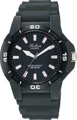 【早い者勝ち】CITIZEN Q&Q 腕時計  (フォルコン) スポーツ