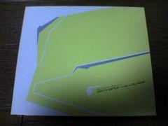 CD「Booty Banga! Mixed by DJ KOYA party rockers vol.5」★