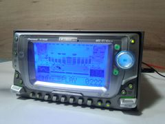 ●carrozerria FH-P66MD CD/MD/FM/AM /CD-R