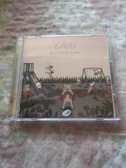 希少04 limited sazabys CAVU 初回限定版