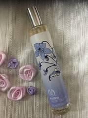 THEBODYSHOPザボディショップ限定品アナーニャオードトワレ香水
