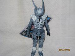 仮面ライダー555 怪人シリーズ フェノク