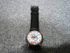ドラえもん「腕時計」(150)