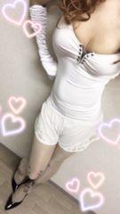 エロ可愛♪艶サテン×透けレース☆楽ちん♪Nightパンツ★