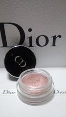 Dior/ディオールショウ フュージョンモノ 821 シメール