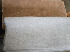 9258★1スタ★MORITA/モリタ ミンクタッチカバー 電気カーペット 2畳 176x176cm