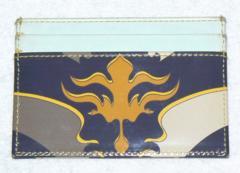 エミリオ・プッチ/Emilio Pucci カードケース 801554CF133C3