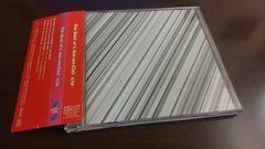 L'Arc〜en〜Cielラルク/Best of 〜/c/wカップリングベスト/帯付き/HYDE