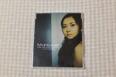 中古CD(シングル)◆倉木麻衣◆『Love,Day After Tommorrow』