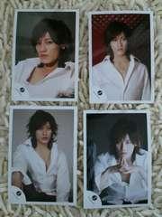 新品☆Looking KAT-TUN 2005*赤西仁*ジャニーズ公式