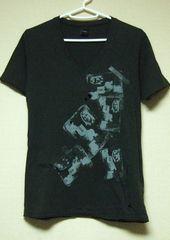 ☆Pledge☆プレッジ☆NIRVANA☆カートコバーン☆Tシャツ☆