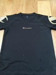 スポーツに!チャンピョン Tシャツ 160