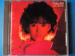 松田聖子 Tinker Bell