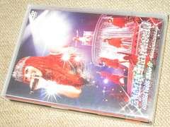 浜崎あゆみ*ARENA TOUR2006 A〜(miss)understood〜*DVD3枚組