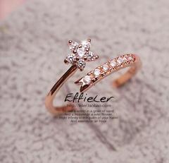 1円〜2.0ct ダイアモンド フリーサイズ リング 9号〜19号 指輪