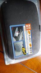新品ソフトシェルポケットM便利なシェル型フルカバー