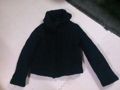 Lサイズ 黒のジャケット