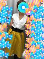 スキッパーシャツ☆ユニクロ