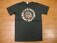 レッドホットチリペッパーズ Tシャツ Mサイズ 新品