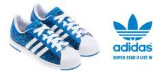 adidas Originals アディダス オリジナルス スーパースター 25cm