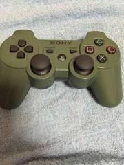送料込み デュアルショック3 PS3 コントローラー 動作確認済み