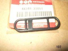 (15)GT380ガソリンコックのガスケット